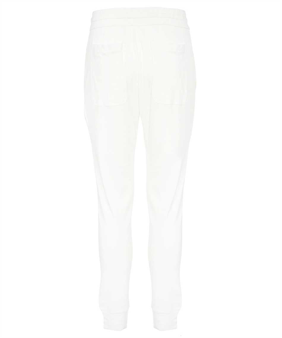 Tom Ford BY281 TFJ223 Trousers 2