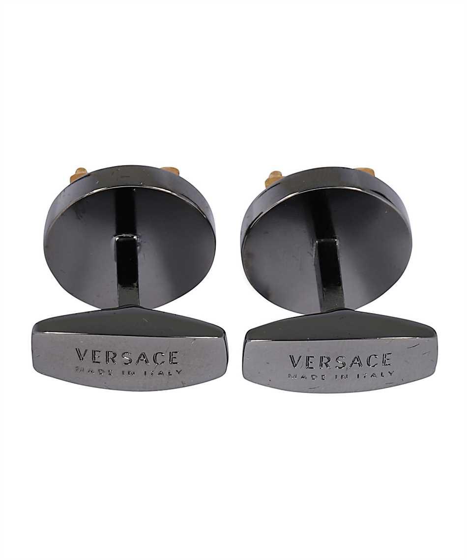 Versace DG78107 DJMT Gemelli 2