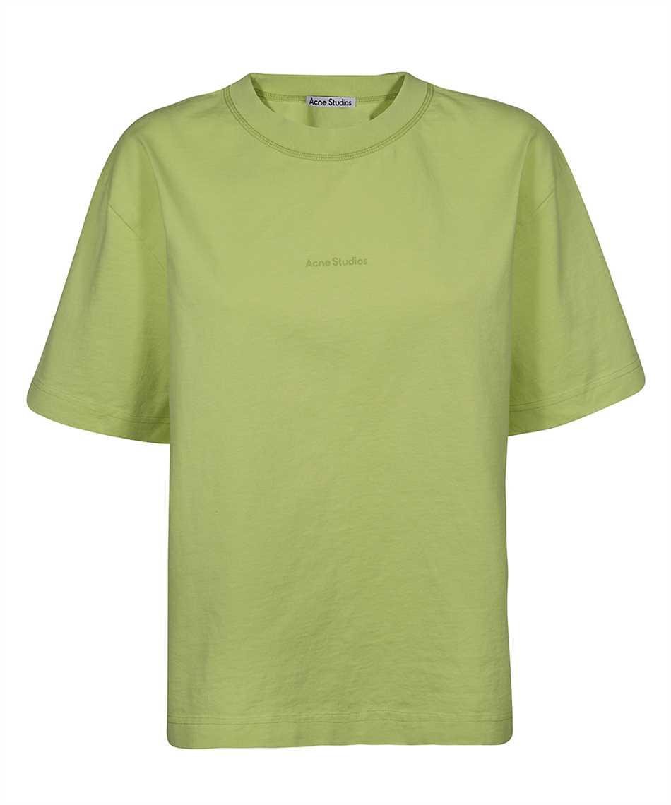 Acne FN WN TSHI000298 T-shirt 1