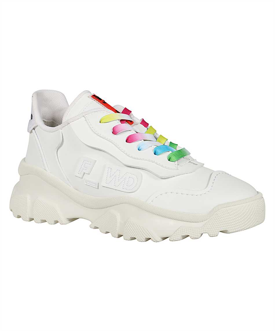 F_WD FWS35011A Sneakers 2