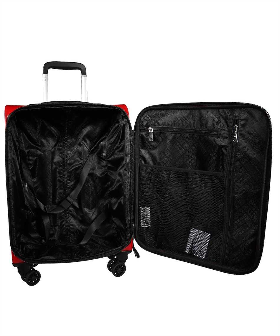 LOVE MOSCHINO JC5100PP1CLC Suitcase 3