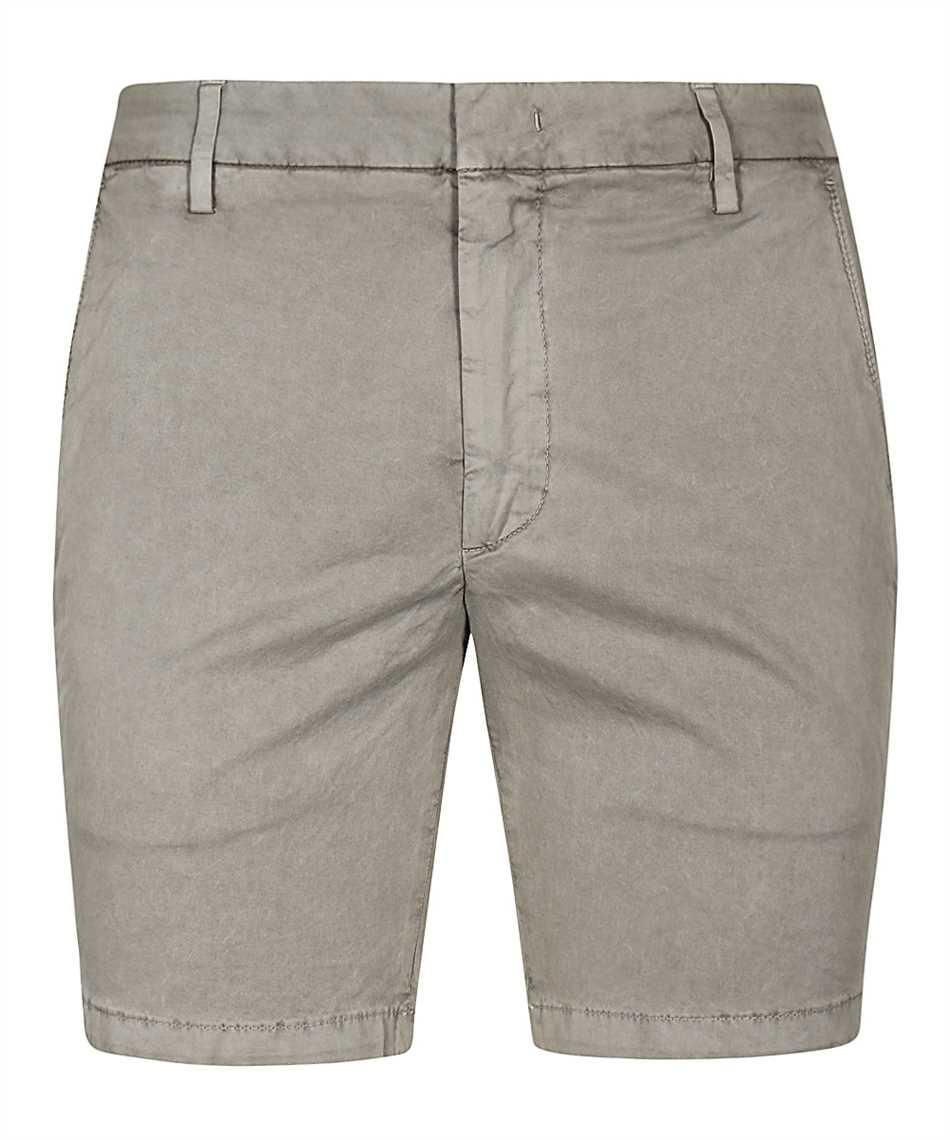 Don Dup UP471 GSE046 EPT FERGUS Shorts 1