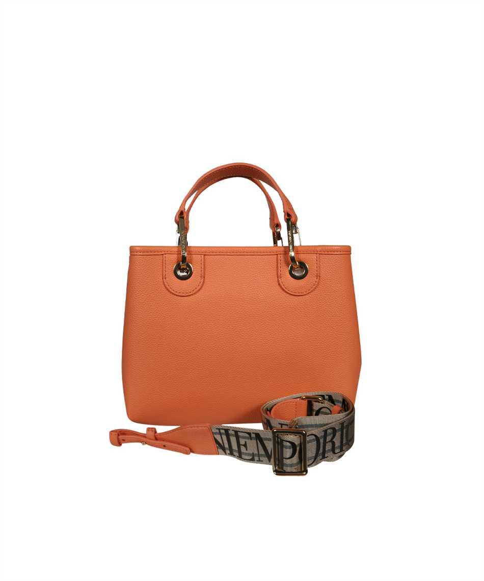 Emporio Armani Y3D166 YFO5B MyEA SMALL SHOPPER Tasche 2