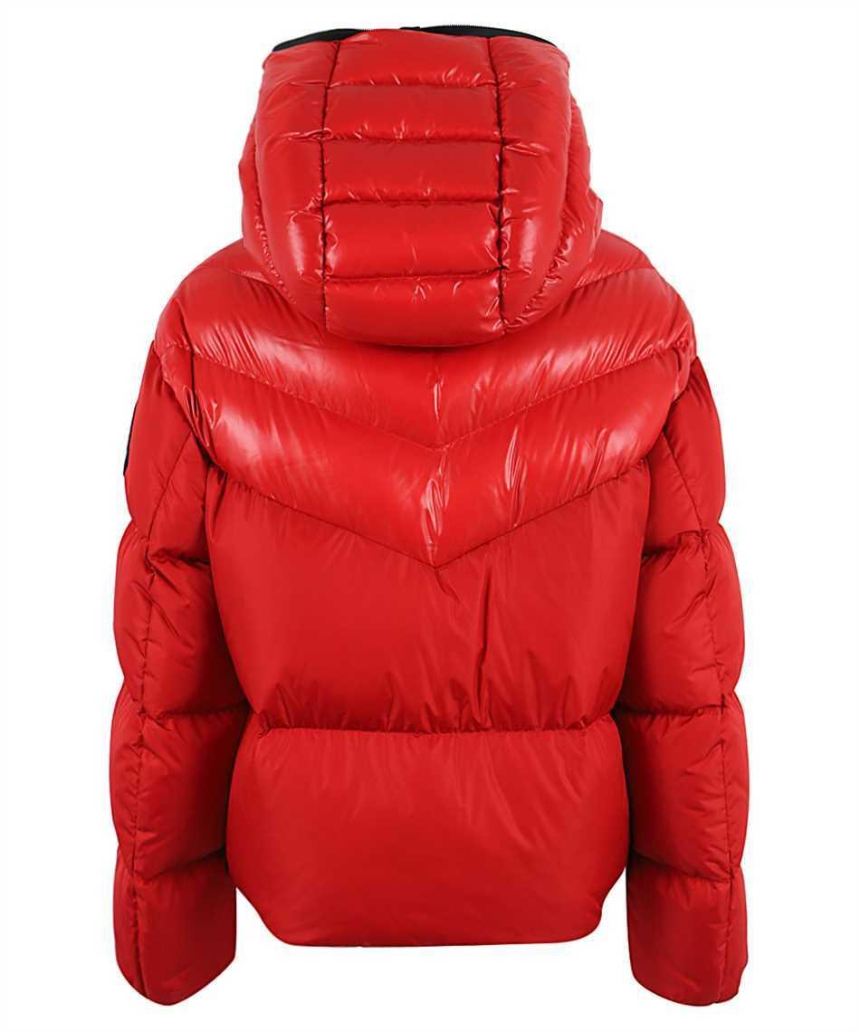 Moncler 1A580.00 C0063 GUENIOC Jacket 2