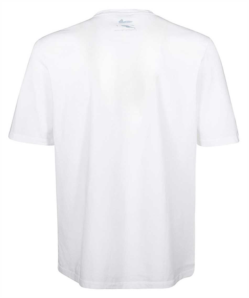 Etro 1Y820 9052 STAR WARS T-Shirt 2