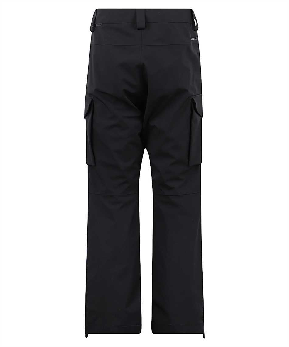 Moncler Grenoble 2A705.40 53066 Trousers 2