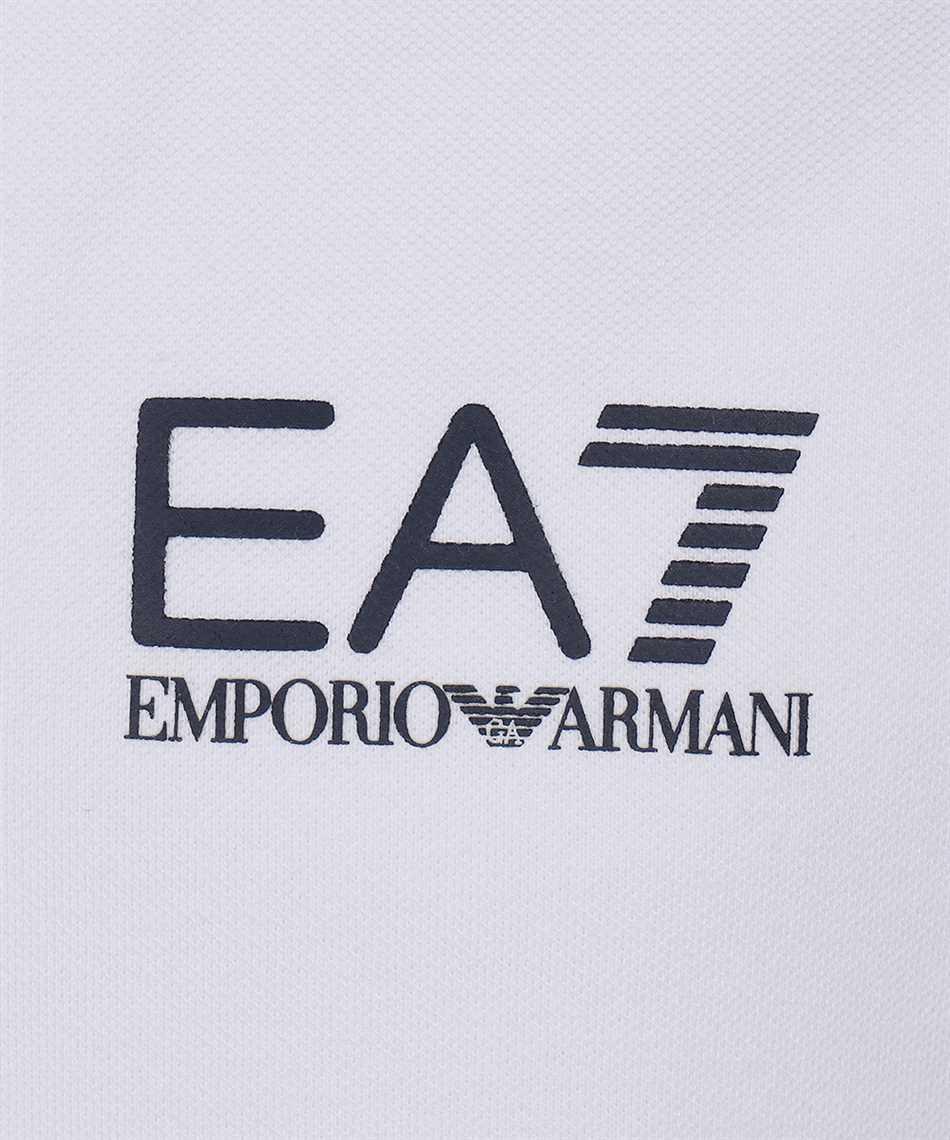 EA7 3HPF19 PJ04Z Polo 3