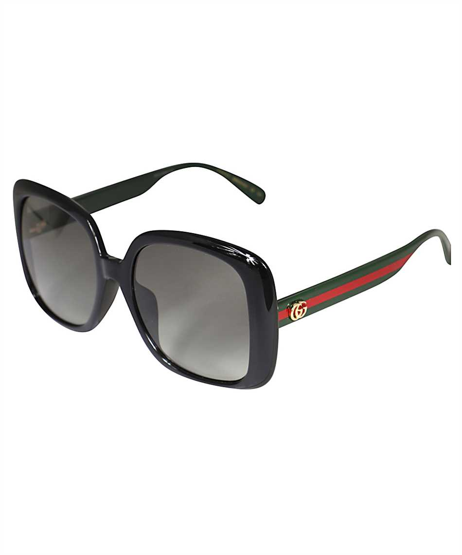Gucci 623885 J1691 Sunglasses 2