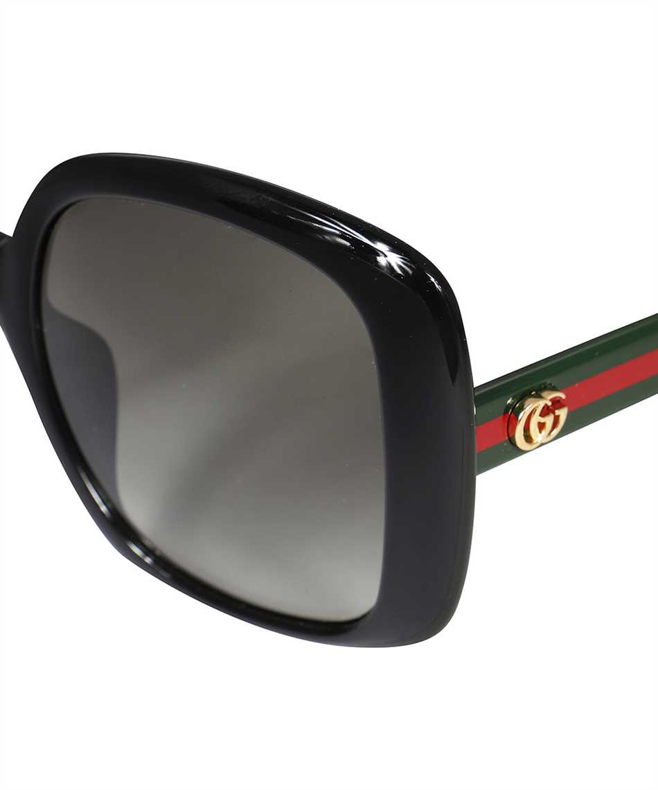 Gucci 623885 J1691 Sunglasses 3