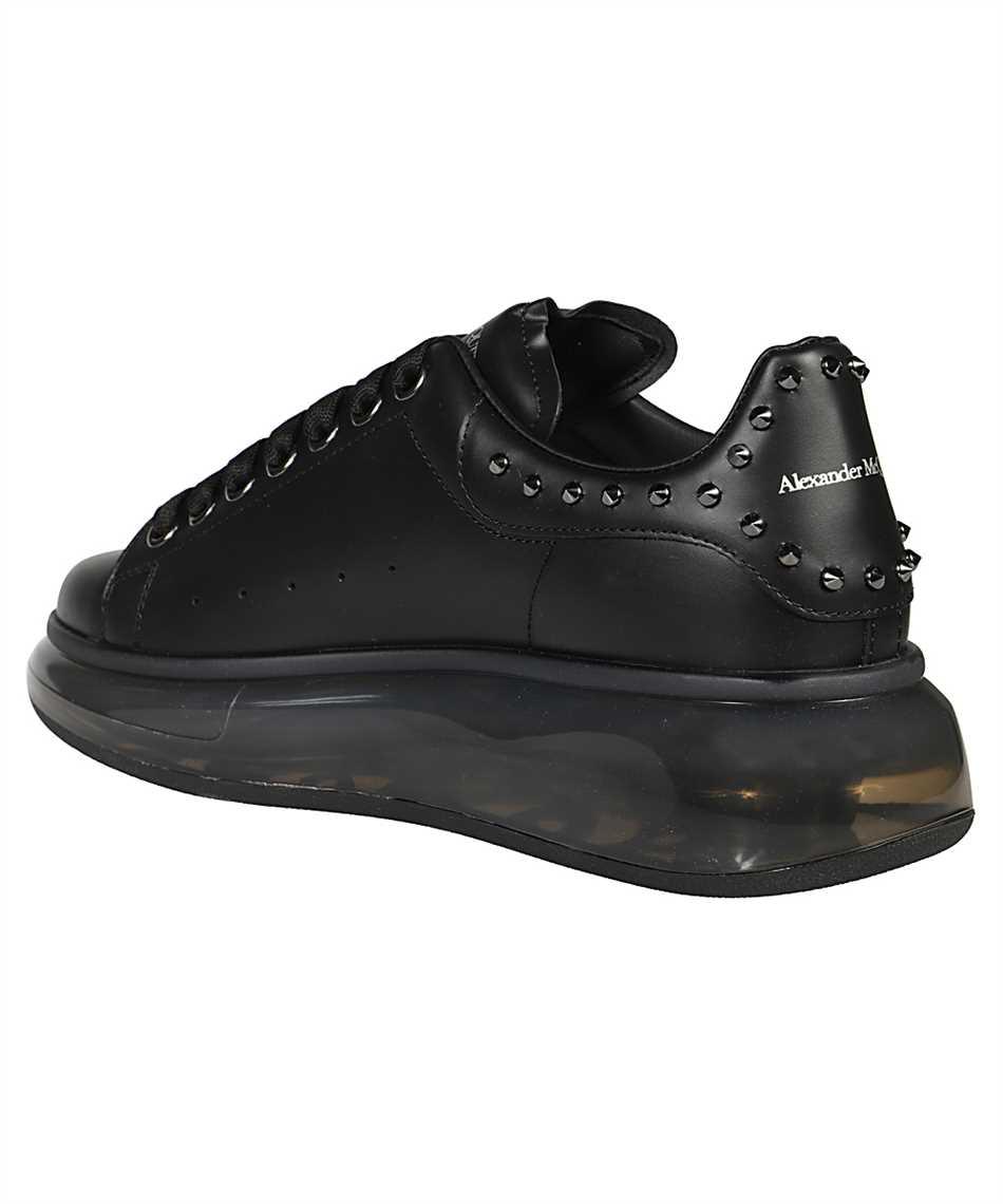 Alexander McQueen 650814 WHZ4W Sneakers 3