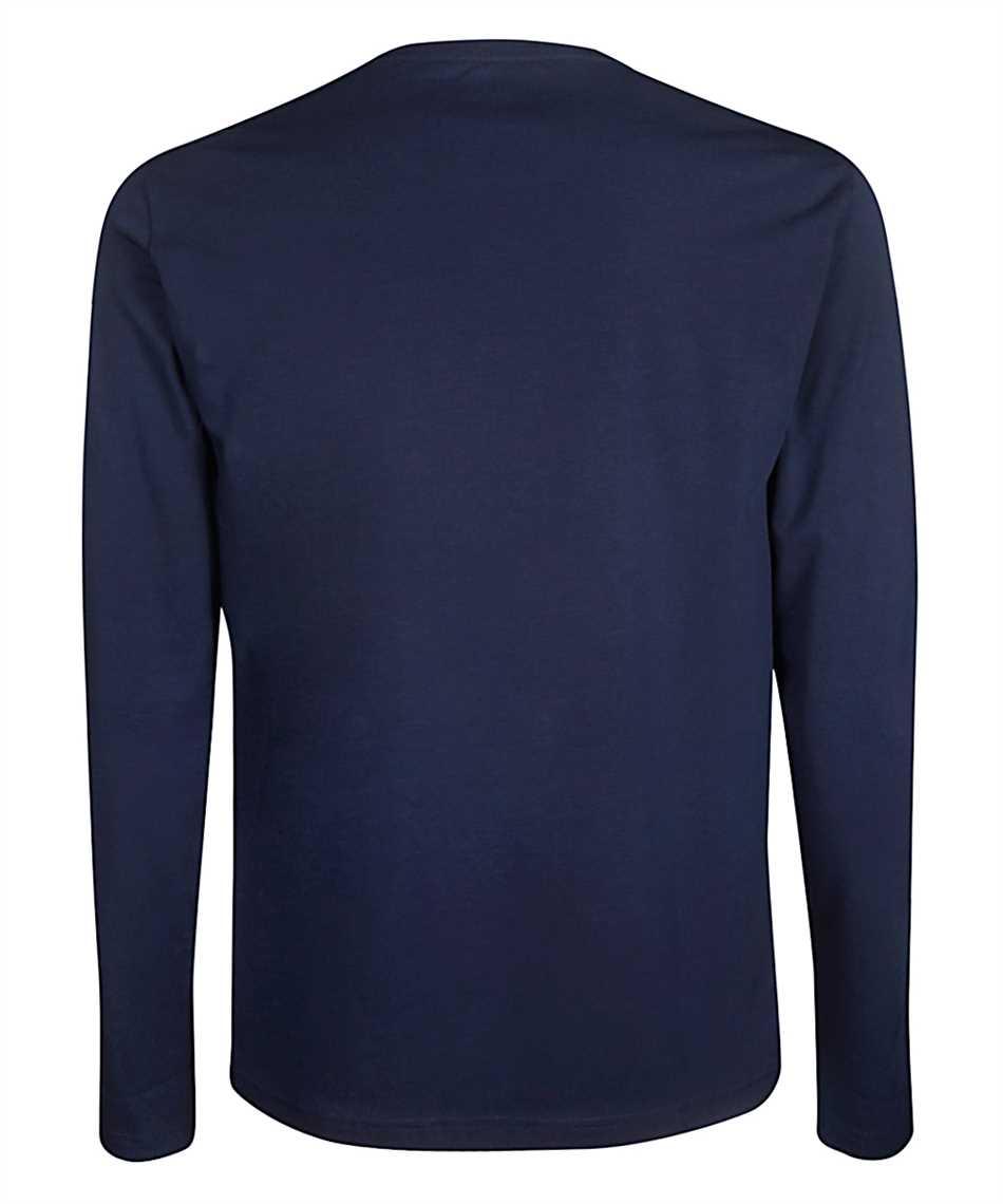 EA7 6GPT64 PJ03Z T-shirt 2