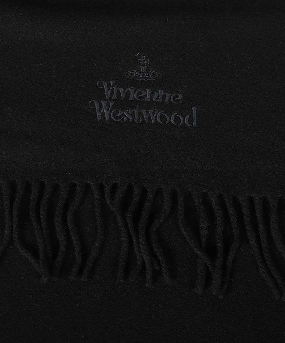 Vivienne Westwood 81030007 11654 BG Sciarpa 2