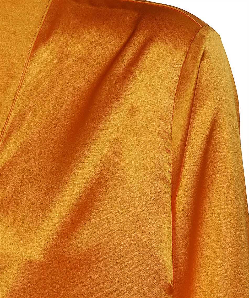 Danamè 8211D605 OVERSIZED CUFF DETAILED Shirt 3