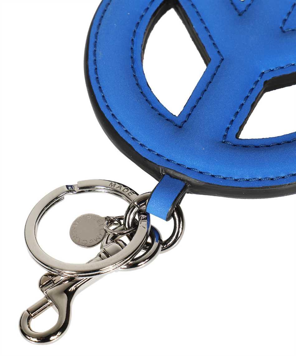 Stella McCartney 900692 W8848 ALTER MAT Key holder 3
