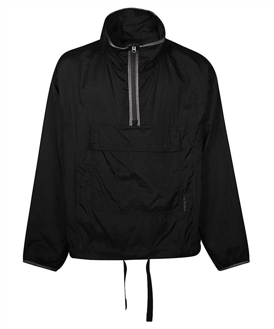 Acne FN-MN-OUTW000305 ANORAK Giacca 1