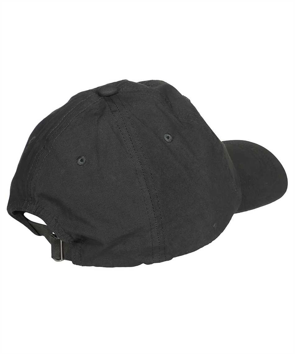 Acne FN UX HATS000097 Cap 2