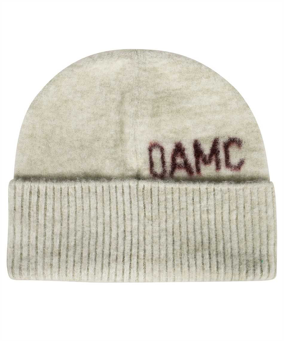 OAMC OABT752467 OTY20003A WHISTLER Beanie 1