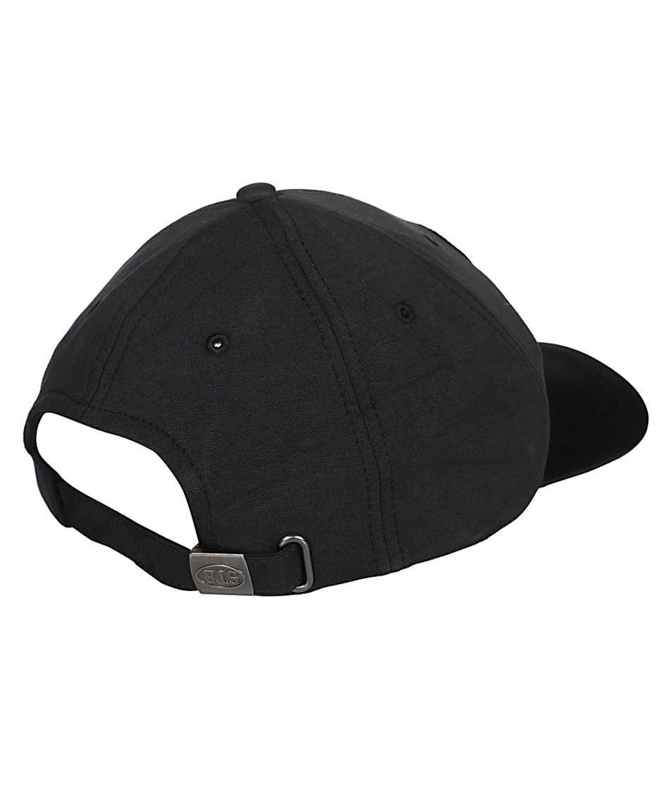 Parajumpers PAACCHA23 P68 Cappello 2