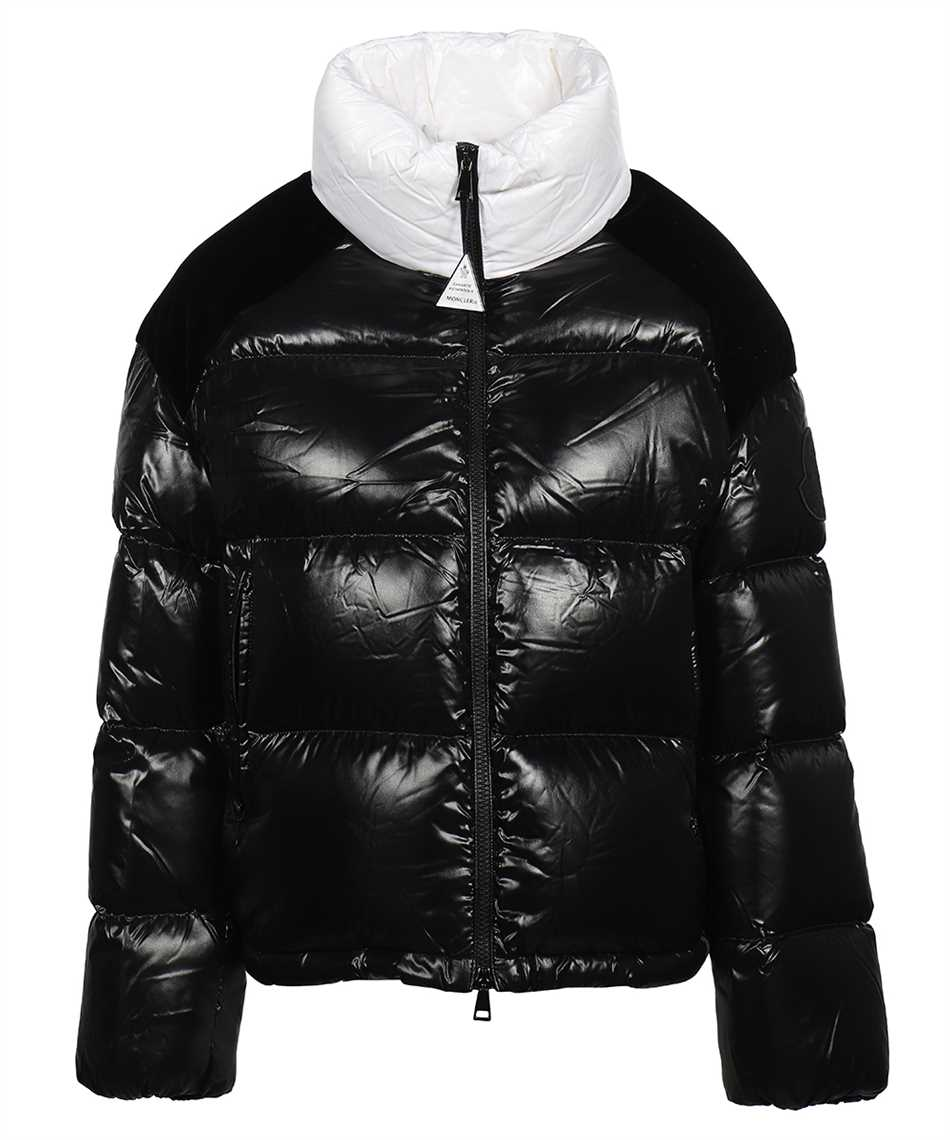 Moncler 1A52B.00 C0232 CHOUELLE Jacket 1