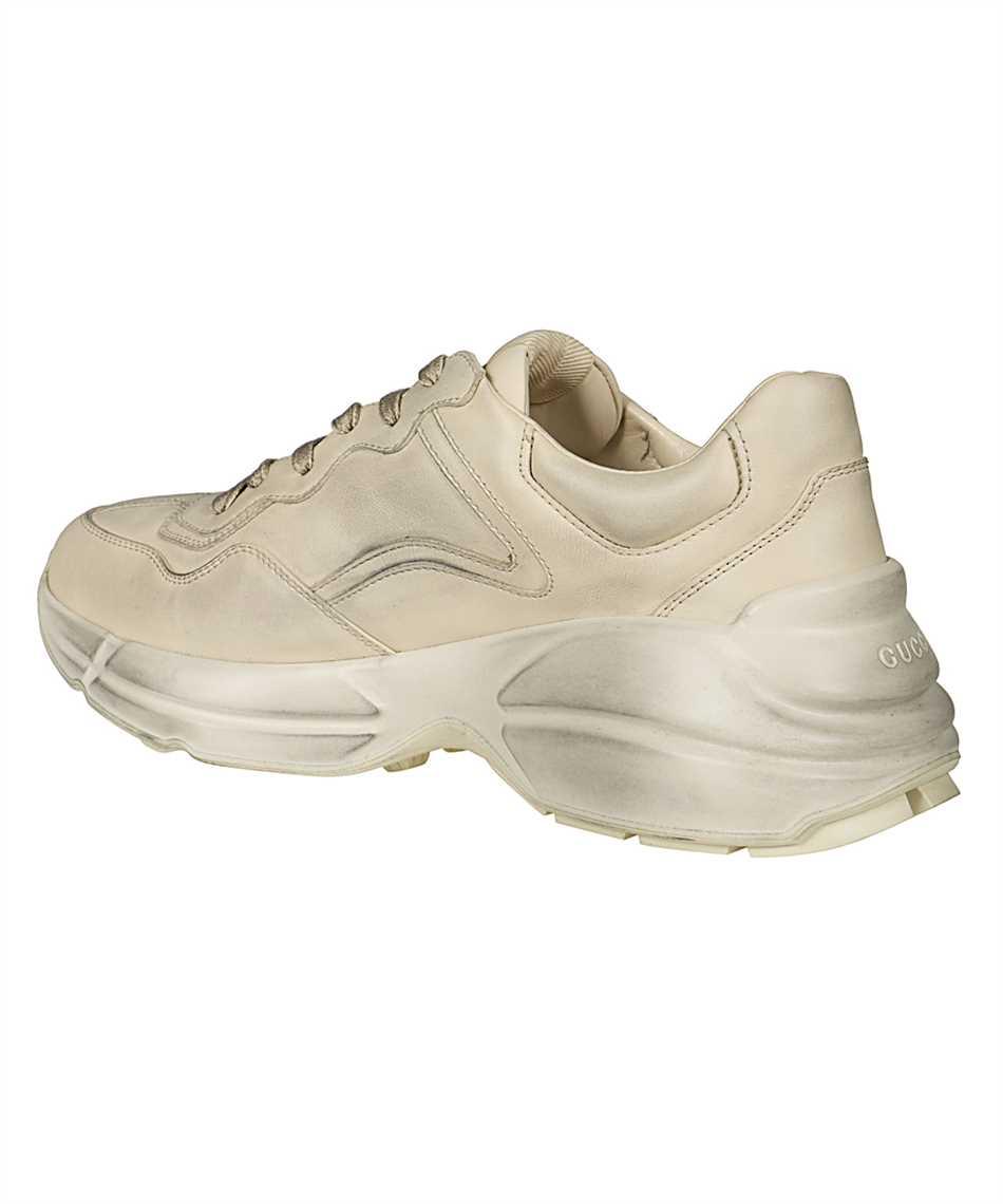 Gucci 552089 A9L00 RHYTON Sneakers 3