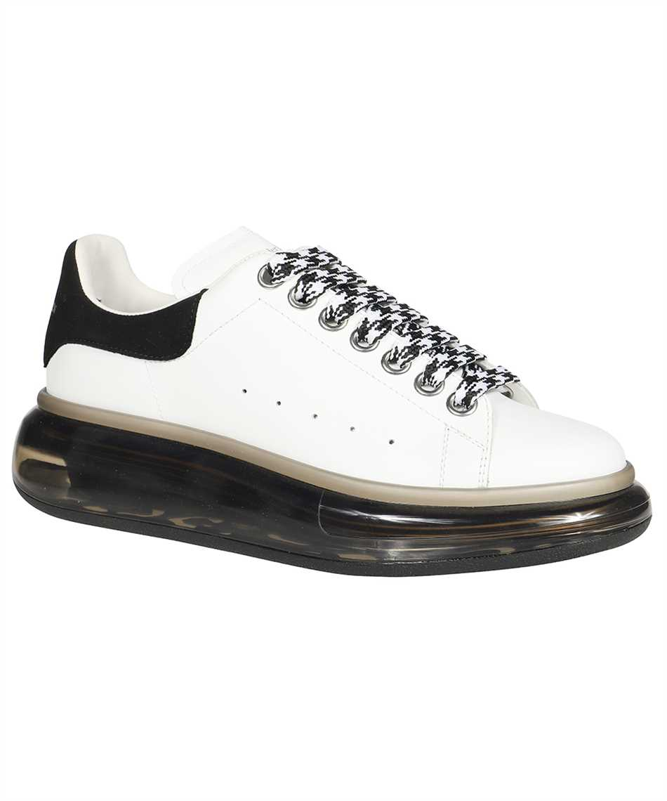 Alexander McQueen 611698 WHXMA OVERSIZED Sneakers 2