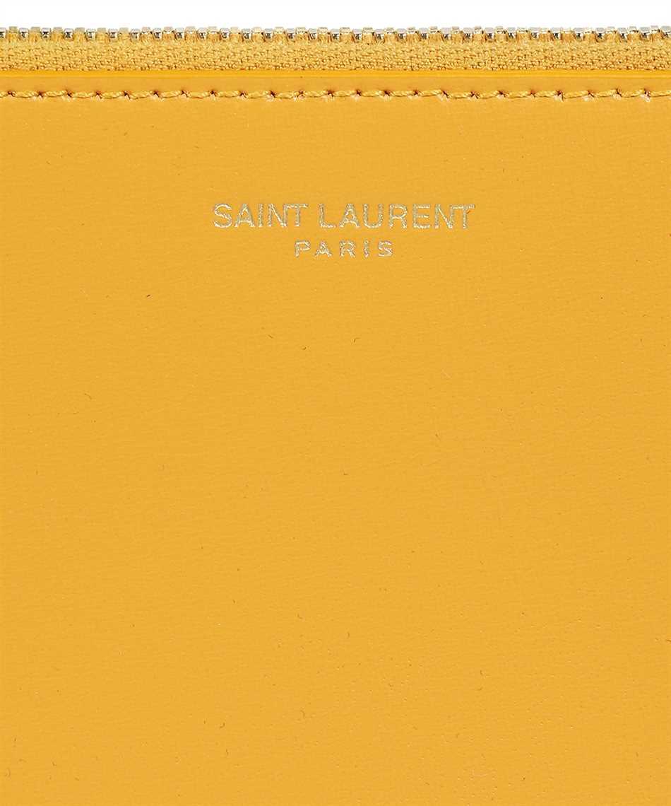 Saint Laurent 635098 1JB0W POUCH Borsa 3
