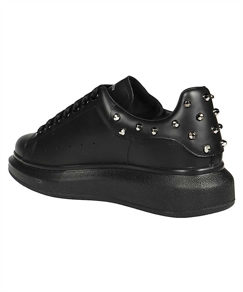 Alexander McQueen 641862 WHTQQ Sneakers 3