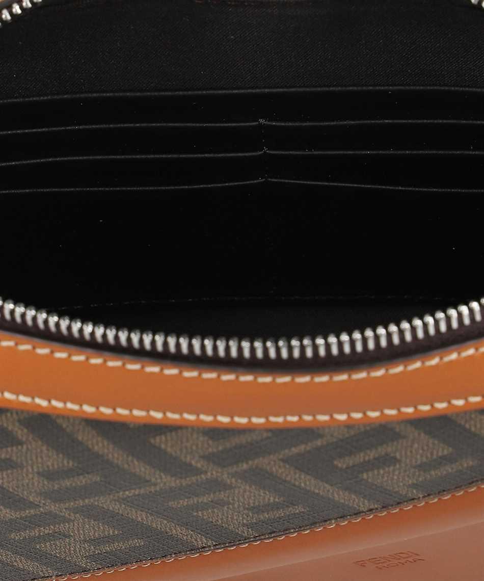 Fendi 7M0286 AFB4 CAMERA CASE Bag 3