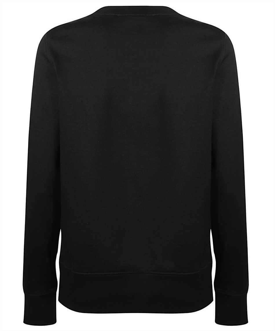 Versace Jeans Couture B6HWA7PC 30456 Sweatshirt 2