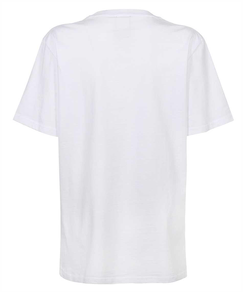 NIL&MON COCO-JE T-shirt 2