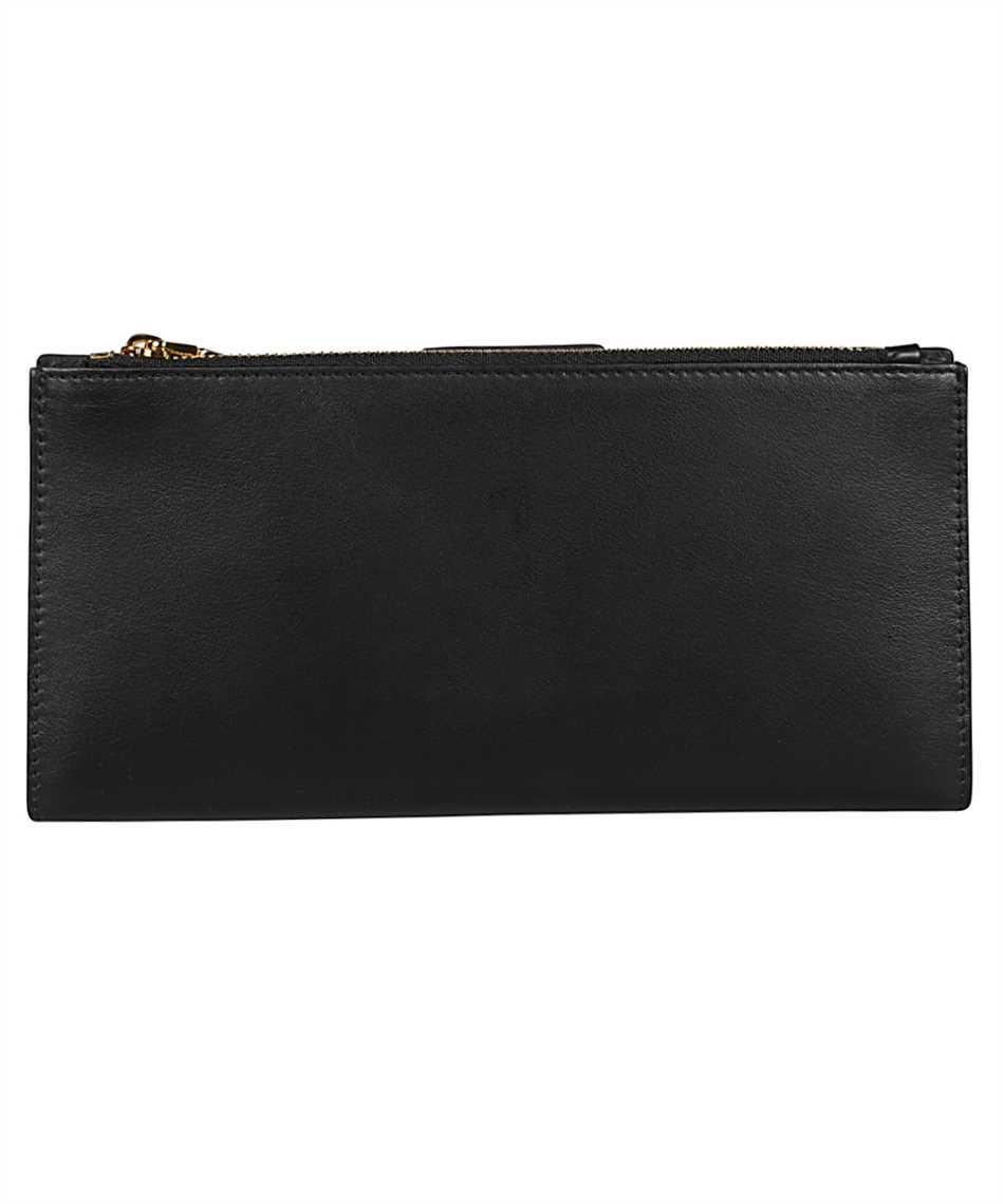 Versace DPU6140 DVTE4 Porta carte di credito 2