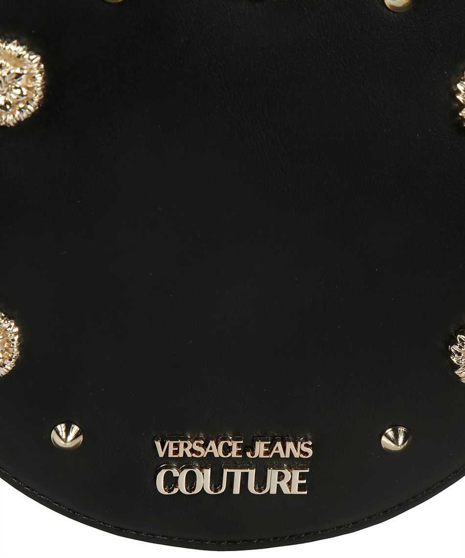 Versace Jeans E1 VUBBP8 71281 Bag 3
