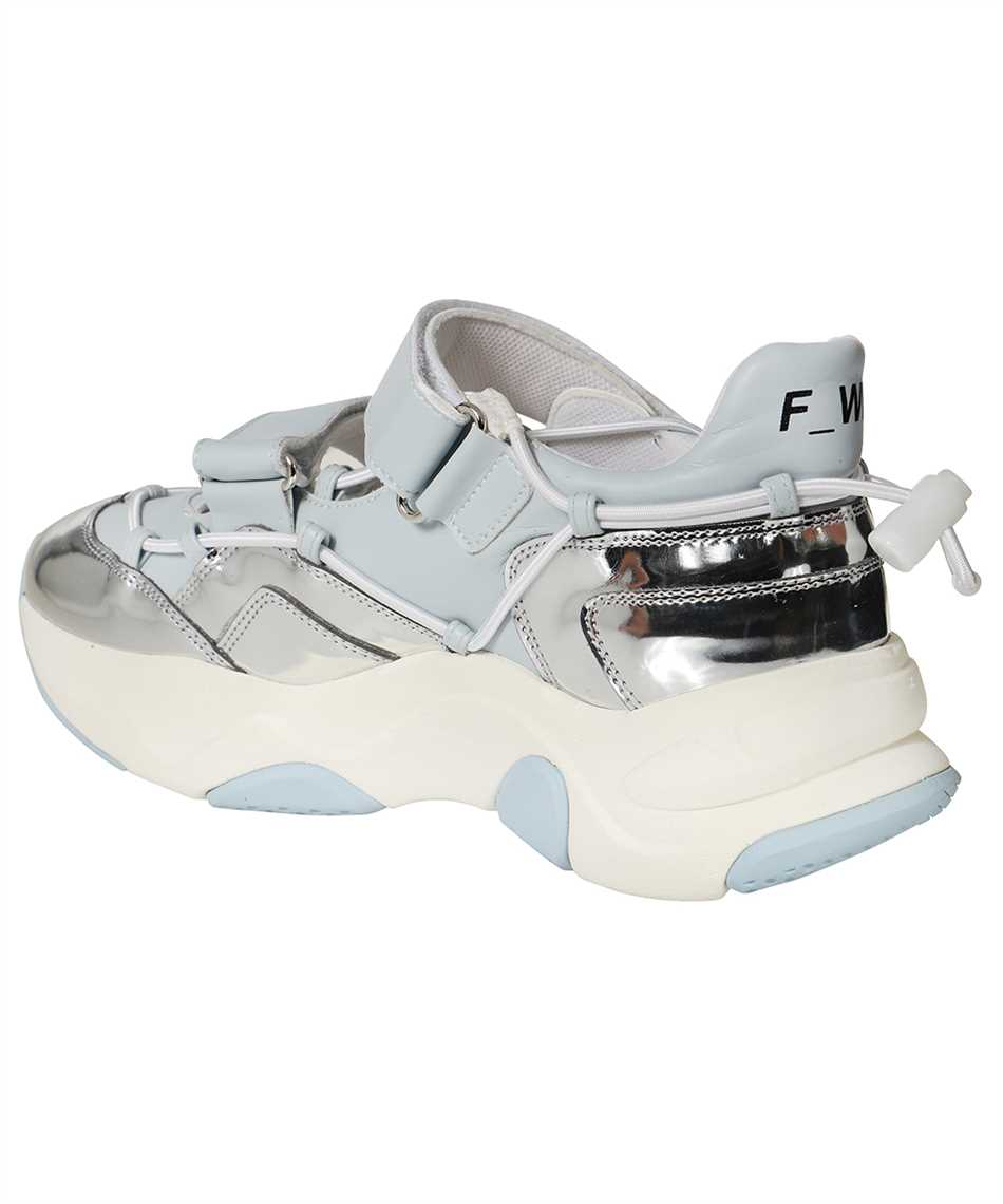 F_WD FWW36022A 13045 XP4_HOLLOW Sneakers 3