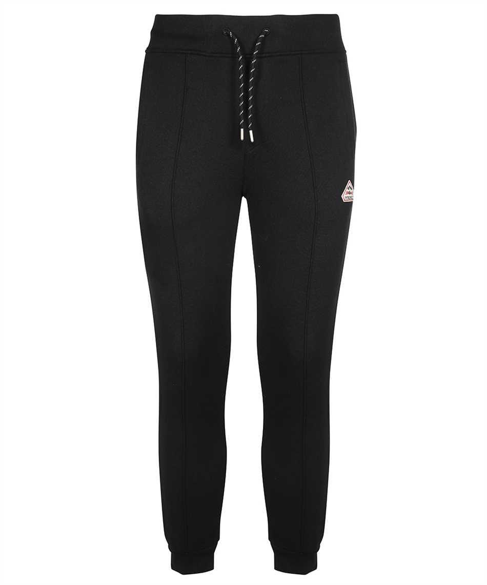 PYRENEX HMP020 YAN Pantalone 1