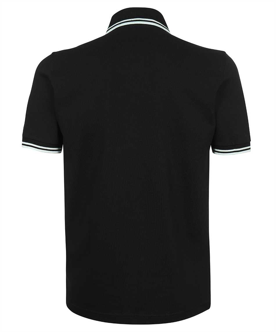 Fred Perry M12 TWIN TIPPED FRED PERRY Polo 2