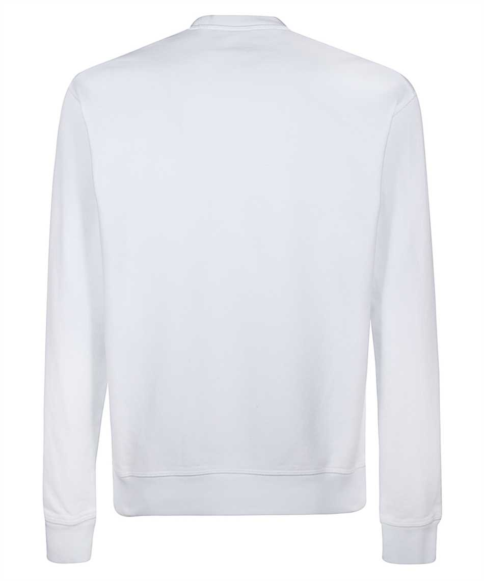 Dsquared2 S71GU0402 S25030 Sweatshirt 2