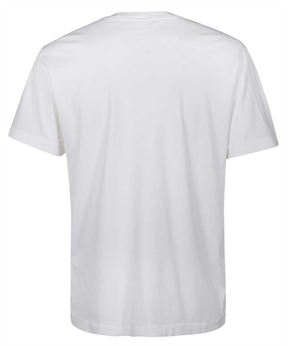 Stone Island 24113 T-shirt 2
