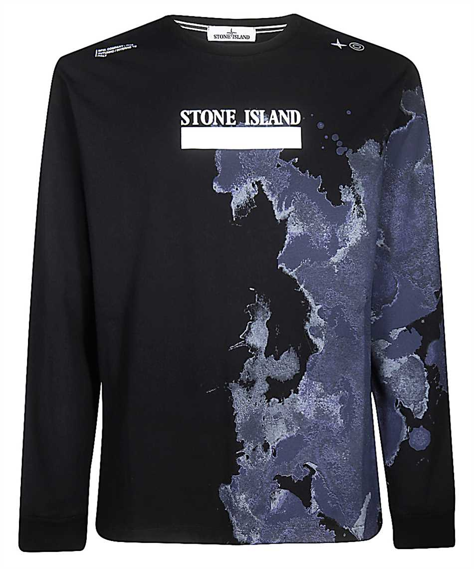 Stone Island 2ML88 T-shirt 1