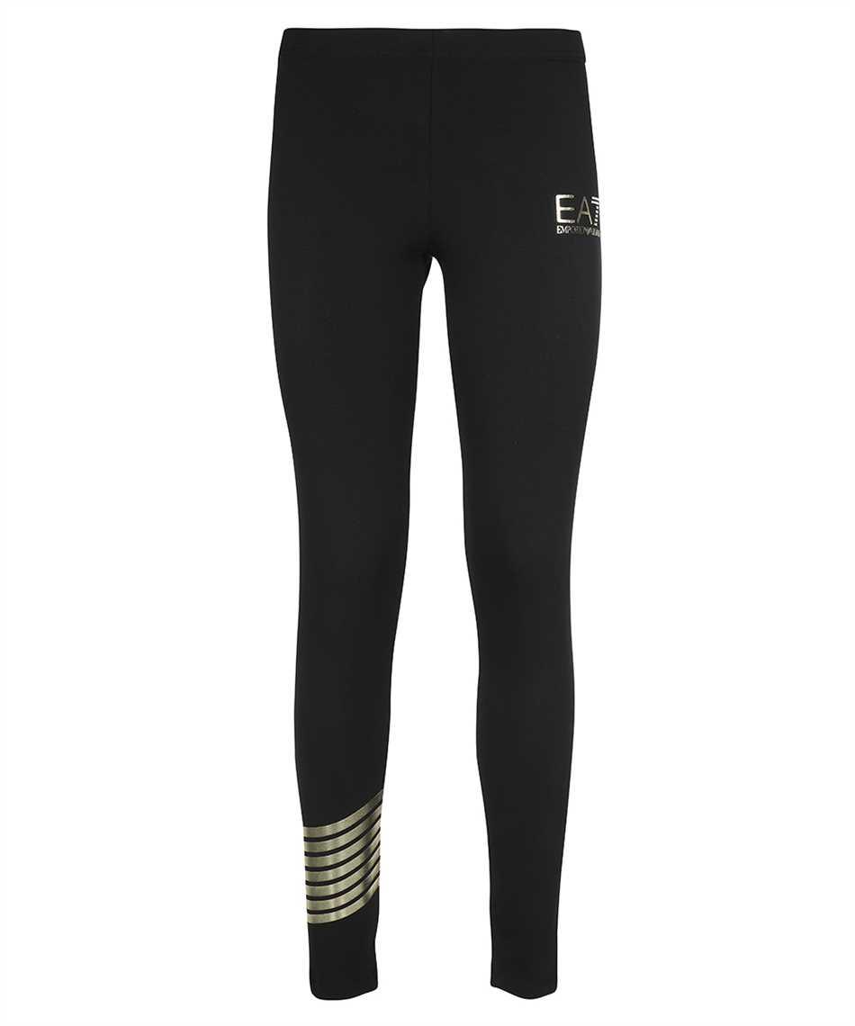 EA7 3KTP86 TJ4SZ Trousers 1