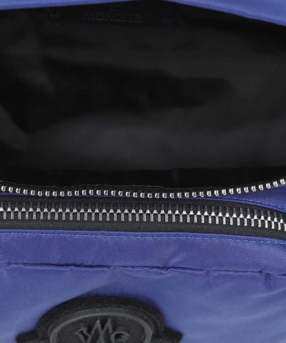 Moncler 5M702.00 02ST8 DURANCE Belt bag 3