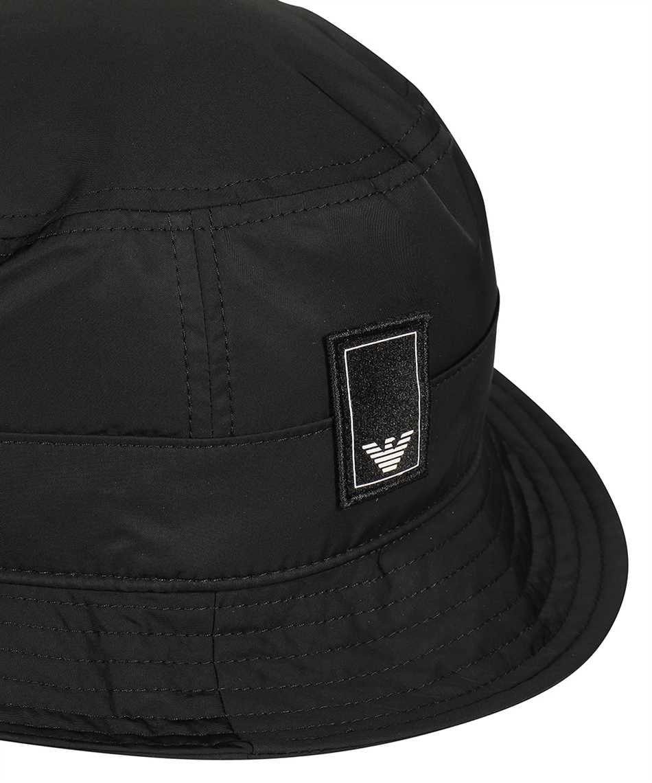 Emporio Armani 627587 1A804 Cappello 3