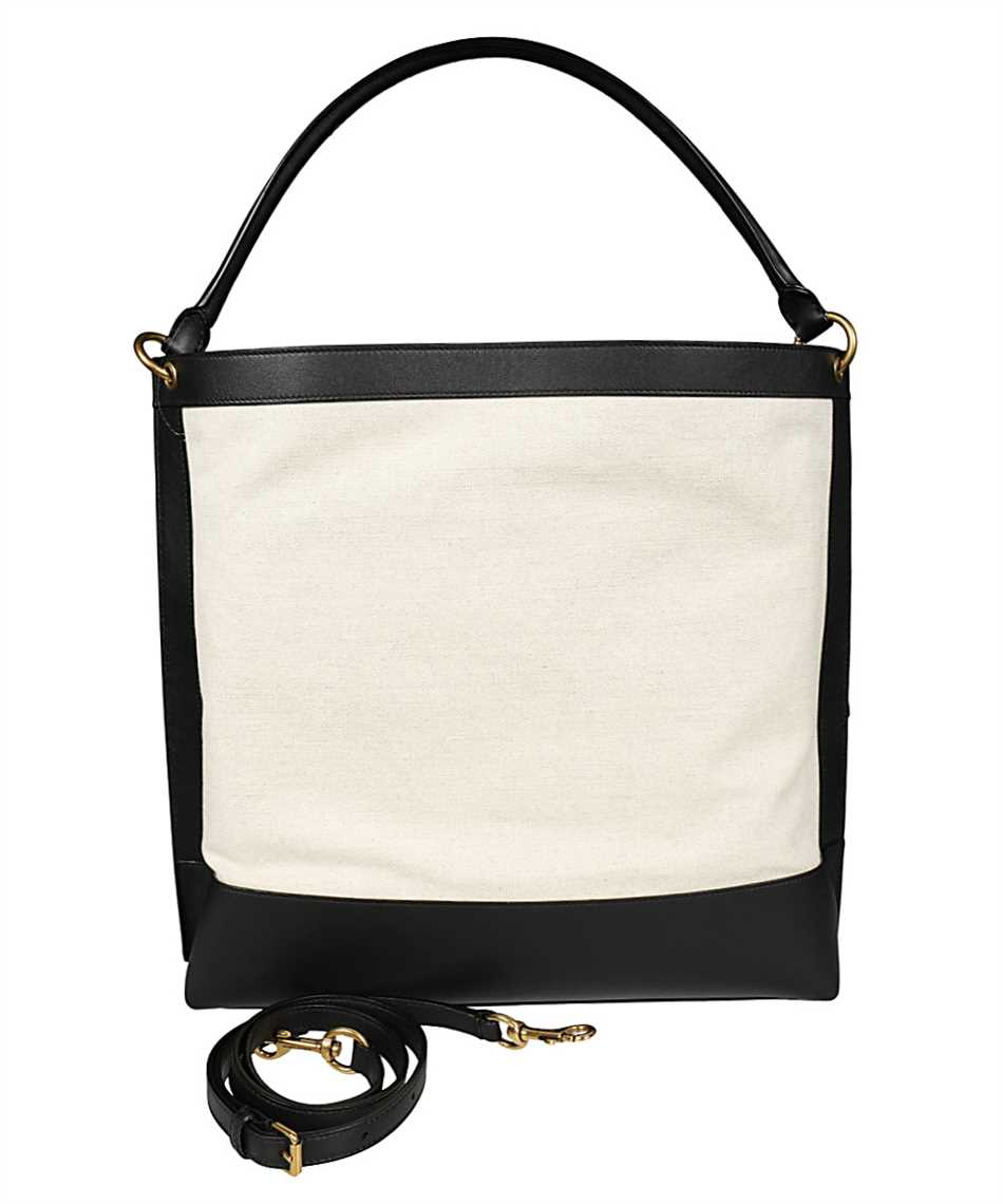 Saint Laurent 634786 H9P1W TAG HOBO Bag 2