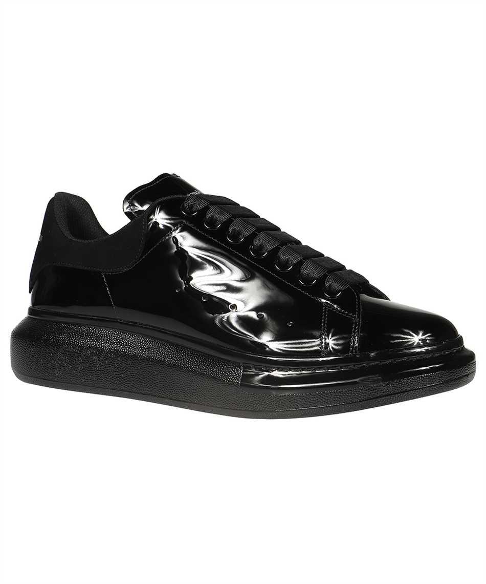 Alexander McQueen 662645 WIA33 OVERSIZED Sneakers 2