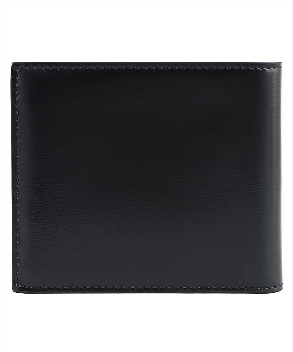 Fendi 7M0169 AC91 BILLFOLD Wallet 2