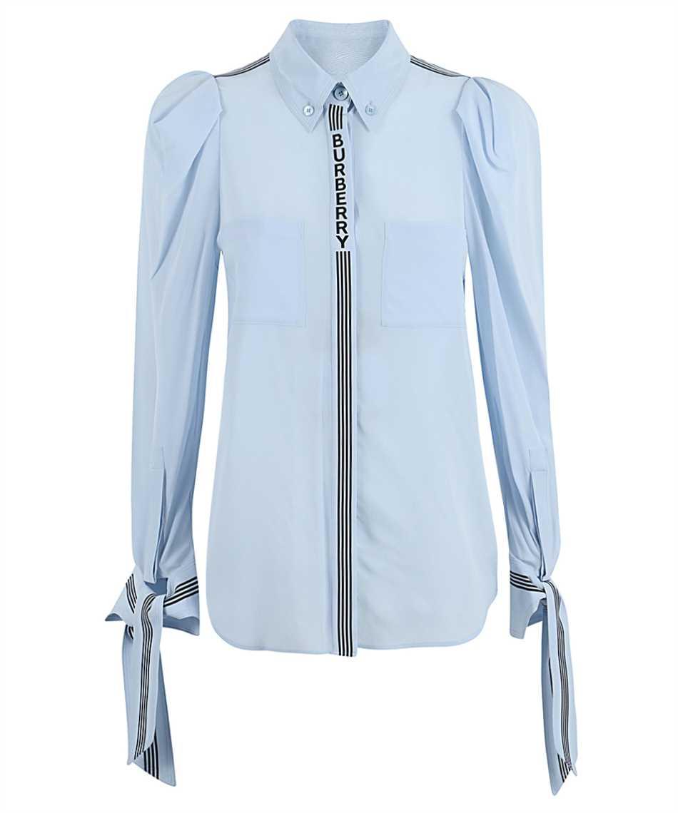 Burberry 8031609 LOGO STRIPE Shirt 1