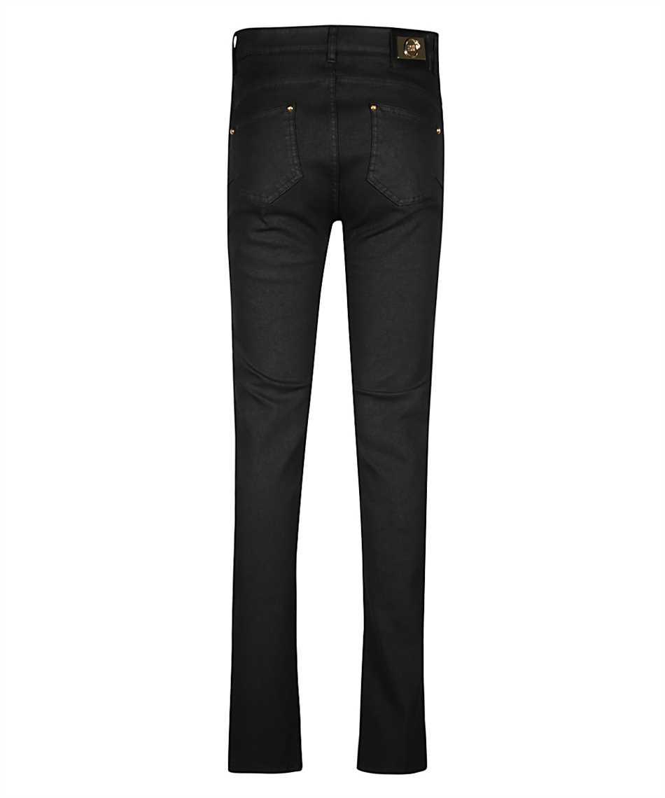 Cavalli Class A1IZB011 AQV54 Jeans 2