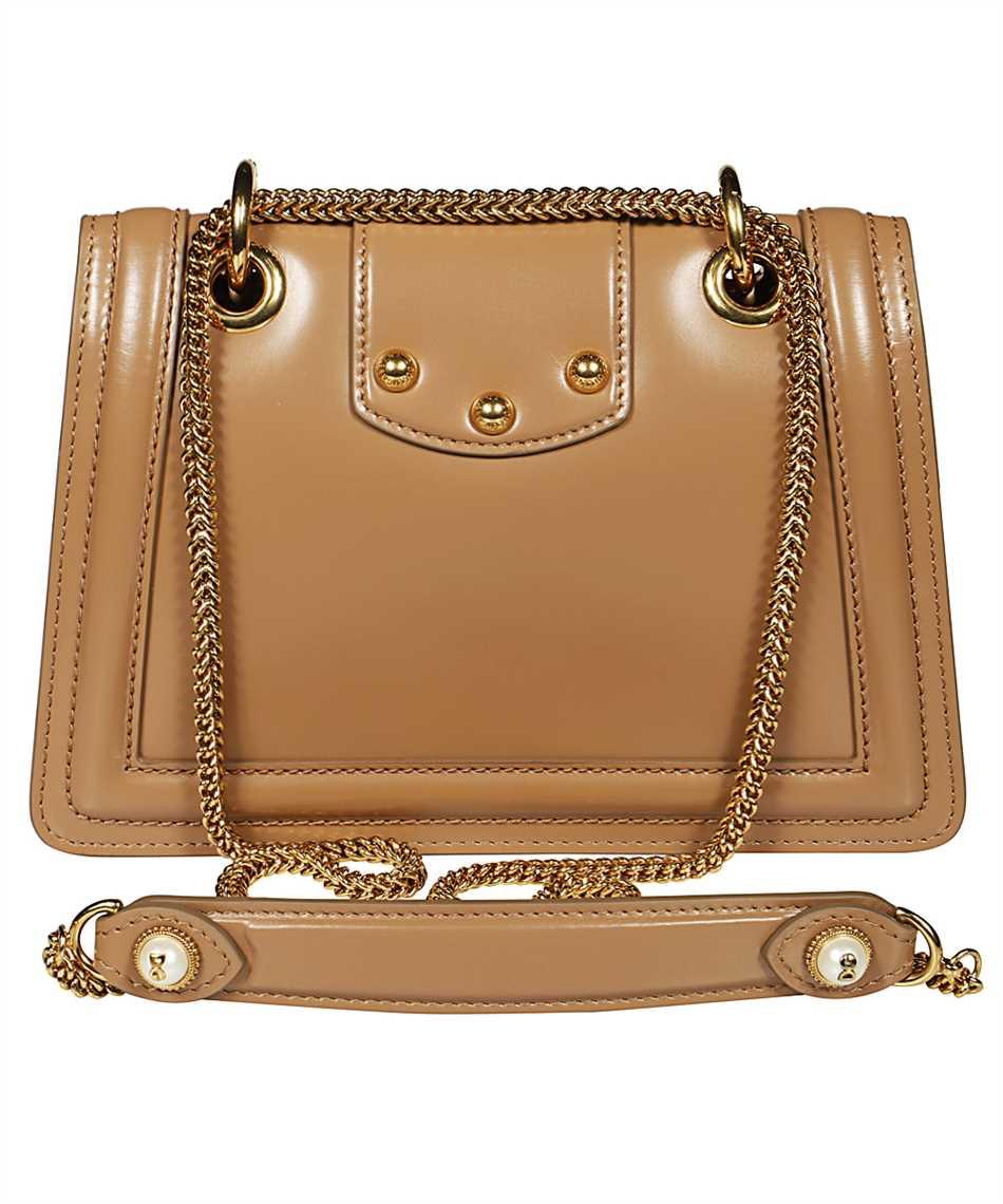 Dolce & Gabbana BB6676 AW448 SMALL DG AMORE Tasche 2