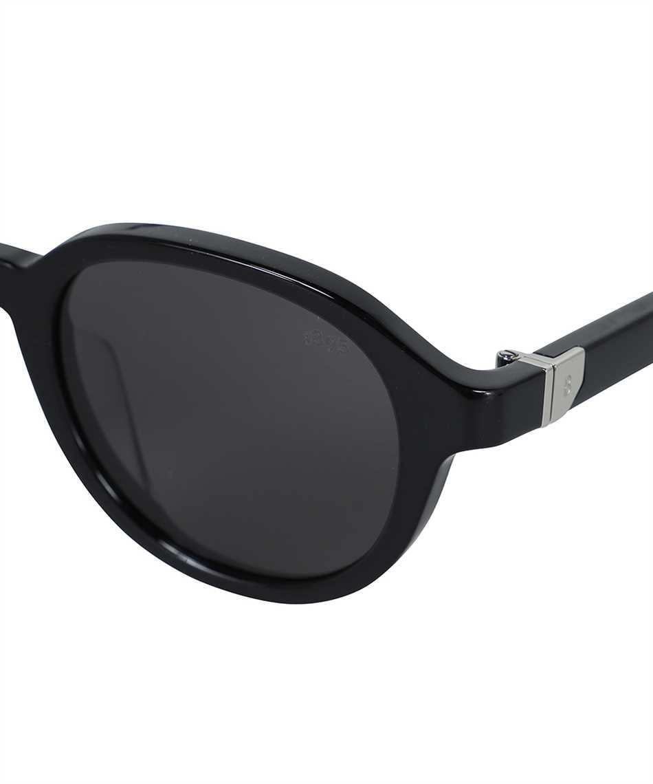 BERLUTI BL40024U4901A ACETATE Sunglasses 3