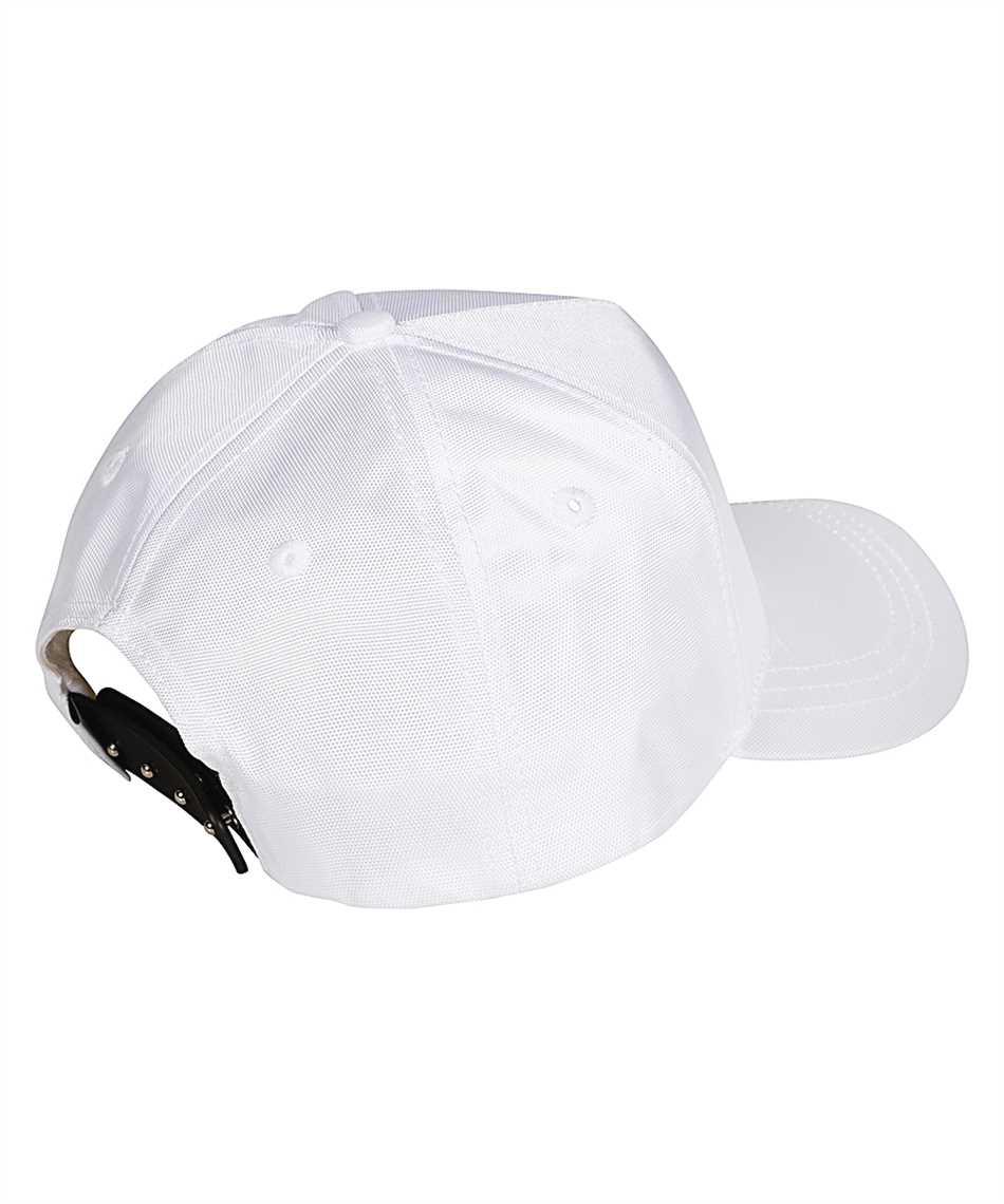 Balr. CLASSIC OXFORD CAP Cap 2