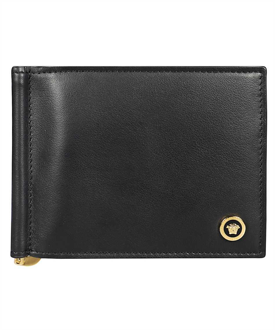 Versace DPU5978 DVTE4 ICON Card holder 1